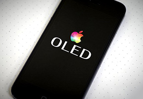 The Age of OLED is Coming The Development of Smart Phones