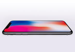 More than 10 Million Sales in Q1 iPhone X is the Best-selling Phone in European Market