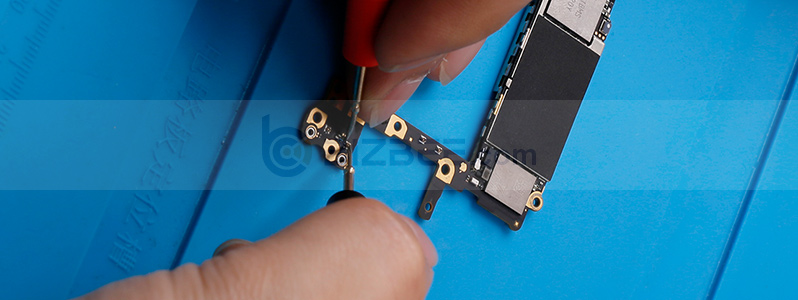 iPhone 6 Weak WiFi Signal Repair Be Annoyed by Weak WiFi