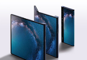 Age of Foldable Phones: Huawei, Samsung, Apple, which one do you prefer? The carnival of mobile phone lovers.