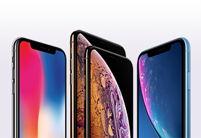The 7 Most Common Complaints for iPhone X Series Do you know how to fix them?