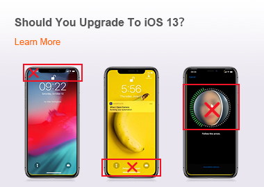 Should You Upgrade To iOS 13? iOS 13 Function Test Report