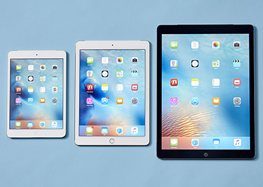 How to choose iPad touch screen It can help you improve convenience and efficiency in your repair work