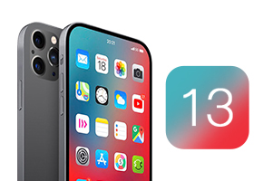 Super-detailed Domestic and Foreign Media Exposure Information about iPhone 13 Series What is your biggest expectation for iPhone 13?
