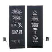 For iPhone 5S Battery