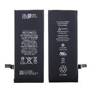 For iPhone 6 Battery