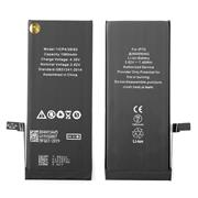 For iPhone 7 Battery Aftermarket Zero Cycle Battery