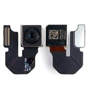 For iPhone 6 Rear Camera
