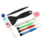 For iPhone 12 in 1 Disassembling Tool