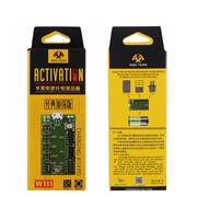 For iPhone Battery Charging and Activated Board
