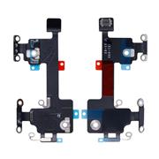 For Apple iPhone X WiFi Flex Cable