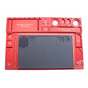 WL Disassemble tool Mat(Random Color)