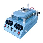 TBK-268 LCD Screen Separator Machine