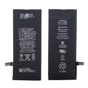 For iPhone 6S Battery-Disassemble Original Zero Recycle