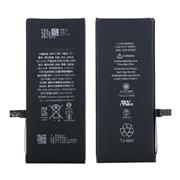 For iPhone 7 Battery-Disassemble Original Zero Recycle