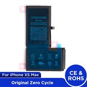 For Apple iPhone XS Max Battery-Disassemble Original Zero Cycle