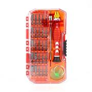29-Piece Screwdriver Set
