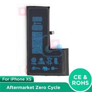 For Apple iPhone XS Battery-Aftermarket Zero Cycle